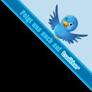 Folgt uns auch auf Twitter!